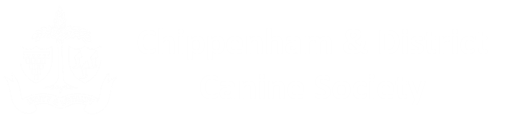 Dog Training | Ring Craft | Obedience | Handling | Chippenham & District Canine Society Logo